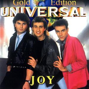 Joy группа скачать торрент - фото 6